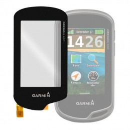 Garmin Touch Screen Oregon...
