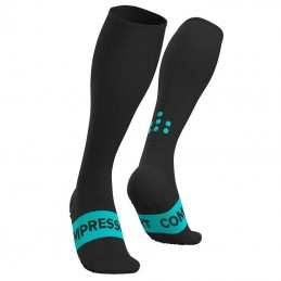 Compressport Full Socks...