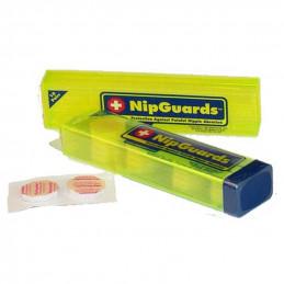 NipGuards - mellbimbóvédő -...