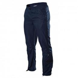 Noname Endurance Pants