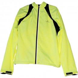 Ronhill Vision Rip Zip Jacket