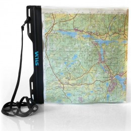 Silva Carry Dry MAP...