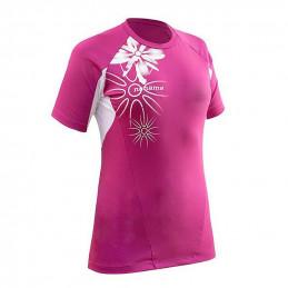Noname Pro Running Tshirt