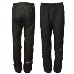 inov-8 Race Elite 85 Pants