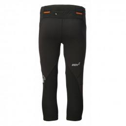 Race Elite 195 3/4 Capri Pants