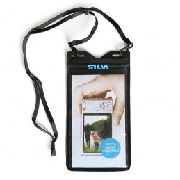 Silva - Touch Screen Carry...