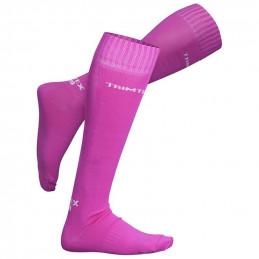 Trimtex Basic TRX o-socks