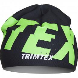 Trimtex BiElastic Air Cap