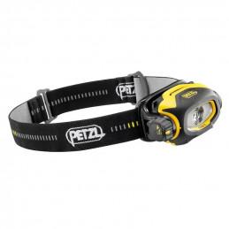 Petzl Pixa 2 E78 BHB 2