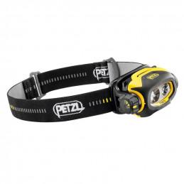 Petzl Pixa 3 E78 CHB 2
