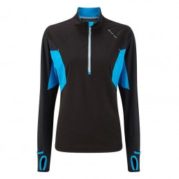 Ronhill Trail Cyclone 1/2 Zip