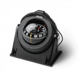 Silva 70 NBC Compass