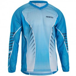 Trimtex Basic Mesh o-shirt