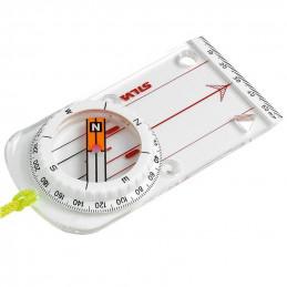 Silva 5-360 Jet Compass