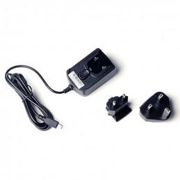 Airis Mini-USB-s hálózati...
