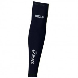 ASICS Fuji Arm Warmer