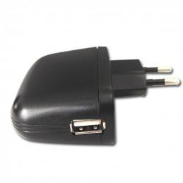 Hálózati adapter/töltő USB...