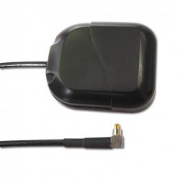 GPS antenna Rikaline 2m