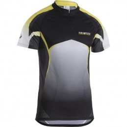 Trimtex Speed o-shirt