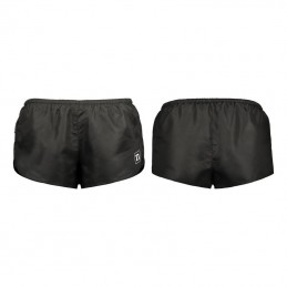 Noname Running shorts