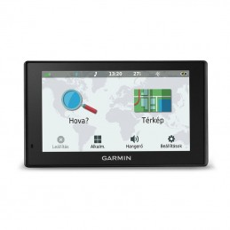 Garmin Drive 5 Plus MT-S...