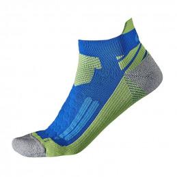 ASICS Nimbus ST Sock