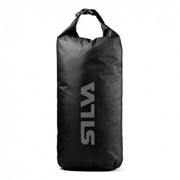 Silva Carry Dry 30D 6L