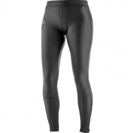 Salomon Intensity Long Tight