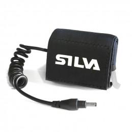 Silva Battery pack 1.8Ah...