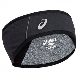 ASICS Thermal Ear Cover
