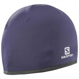 Salomon Active Warm Beanie