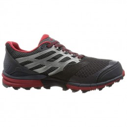inov-8 Trailtalon 275 GTX