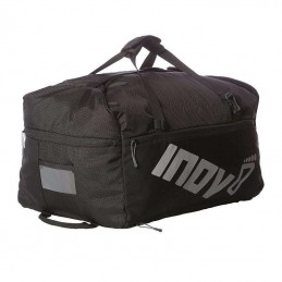 inov-8 All Terrain 40L Kit Bag