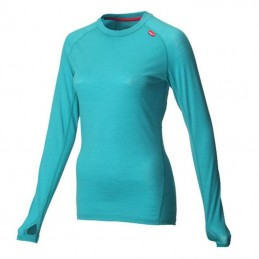 inov-8 AT/C Merino LS