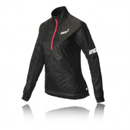 Inov-8 AT/C Thermoshell HZ