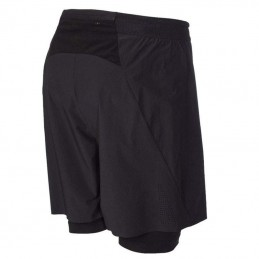 inov-8 AT/C twin short