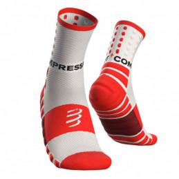 Compressport Absorb Socks