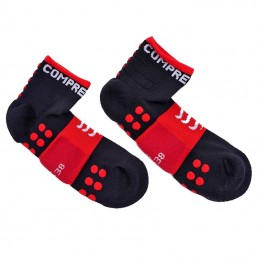 Compressport Training 3D...