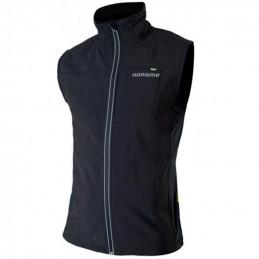 Noname Softshell Vest