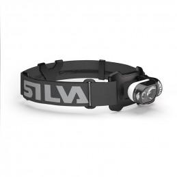 Silva Cross Trail 6 Ultra