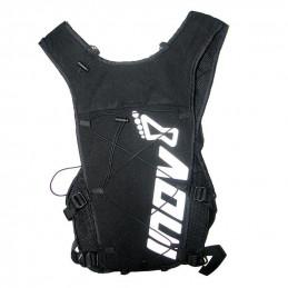 inov-8 Race Elite Vest 2L