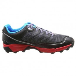 Inov-8 Arcticclaw 300 Thermo