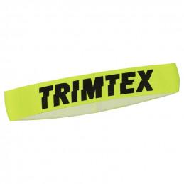 Trimtex Basic headbands