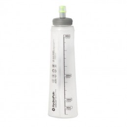 inov-8 Softflask 0.5 With Tube