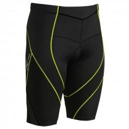 CW-X Pro Triathlon Shorts