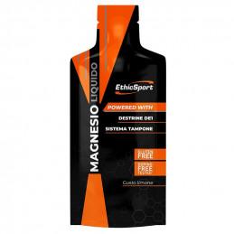 EthicSport Magnesio Liquido