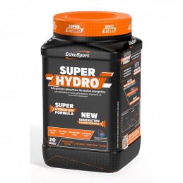 EthicSport SuperHydro
