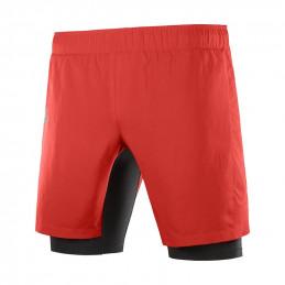 Salomon - XA Twinskin Short
