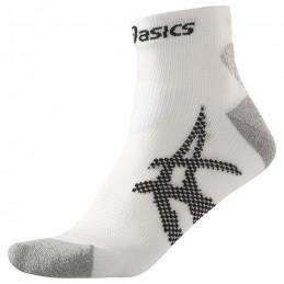 Asics Kayano sock uniszex...