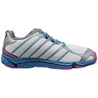 Funkcionális fitness cipő  - a multiNavigátor terep-futók boltjában
